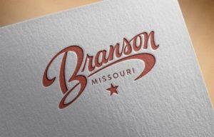 Visit Branson