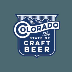 Colorado Brewer's Guild