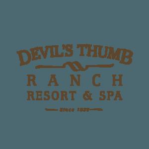 Devil's Thumb Ranch