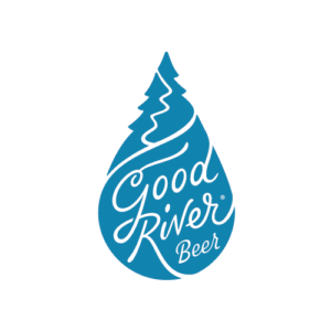 Good River Beer