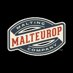 Malteurop Malting Co.