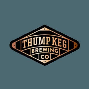 Thump Keg