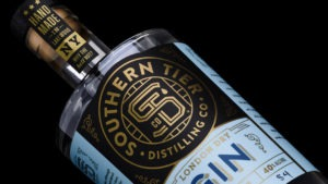 Southern Tier Brewing / Distilling